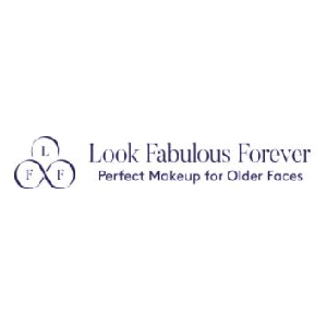 Look Fabulous Forever Discount Code