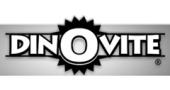 Dinovite Promo Code
