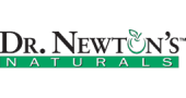 Dr. Newtons Promo Code