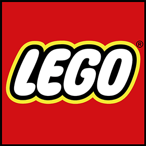 Lego Shop Discount Code