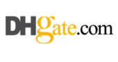 DHGate Promo Code