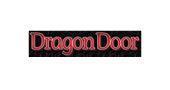 Dragon Door Promo Code