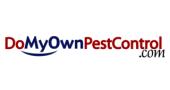 DoMyOwnPestControl.com Promo Code