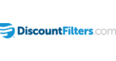 Discount Filters Promo Code