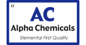 Alpha Chemicals Promo Code
