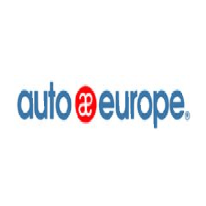 Auto Europe Discount Code