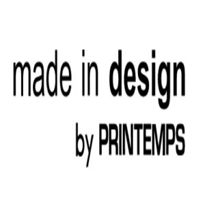 Made In Design Discount Code