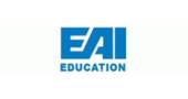 Eai Education Promo Code