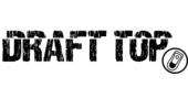 Draft Top Promo Code
