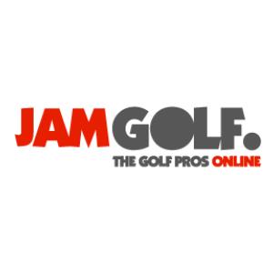 Jam Golf Discount Code