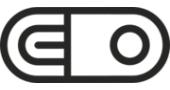Airblaster Promo Code