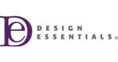 Design Essentials Promo Code