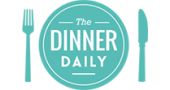 The Dinner Daily Promo Code
