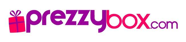 Prezzybox Discount Code