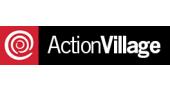ActionVillage Promo Code