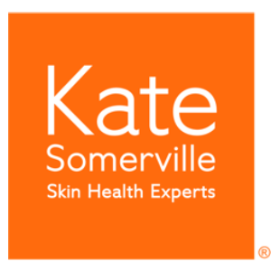 Kate Somerville Discount Code