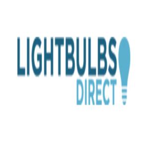 Lightbulbs Direct Discount Code