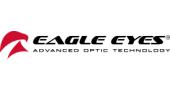Eagle Eyes Optics Promo Code