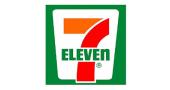 7-Eleven Promo Code