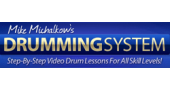 Drumming System Promo Code