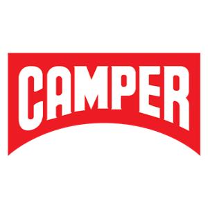 Camper Discount Code