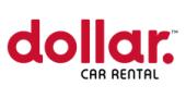 Dollar Rent A Car Promo Code