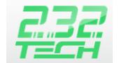 232 Tech Promo Code