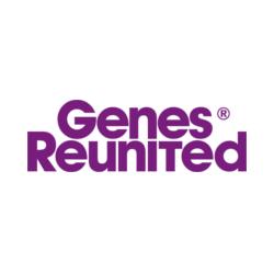 Genes Reunited Discount Code