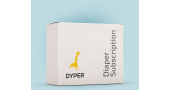 Dyper Promo Code