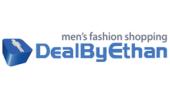 DealByEthan Promo Code