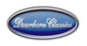 Dearborn Classics Promo Code