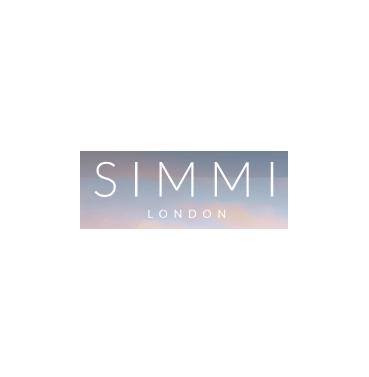 Simmi Discount Code