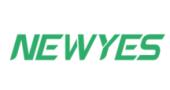 NEWYES Promo Code