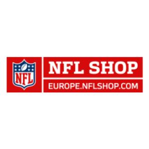 NFL Europe Shop Discount Code