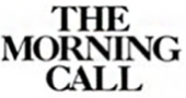 Allentown Morning Call Promo Code