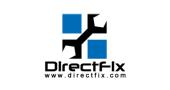 DirectFix Promo Code