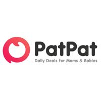 PatPat Promo Code