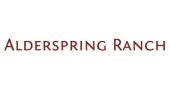 Alderspring Promo Code