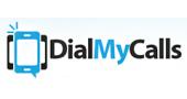 DialMyCalls Promo Code