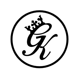 Gym King Discount Code
