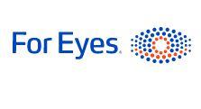 For Eyes Promo Code