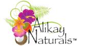 Alikay Naturals Promo Code