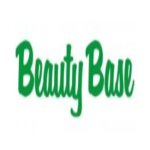 Beauty Base Discount Code