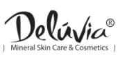 Deluvia USA Promo Code