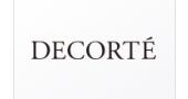 Decorte Cosmetics Promo Code