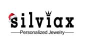 Silviax Jewelry Promo Code