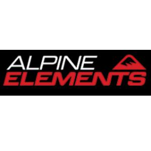 Alpine Elements Discount Code