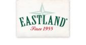 Eastland Shoe Promo Code