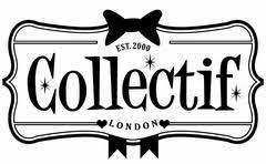 Collectif Discount Code