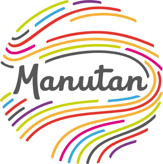 Manutan Discount Code